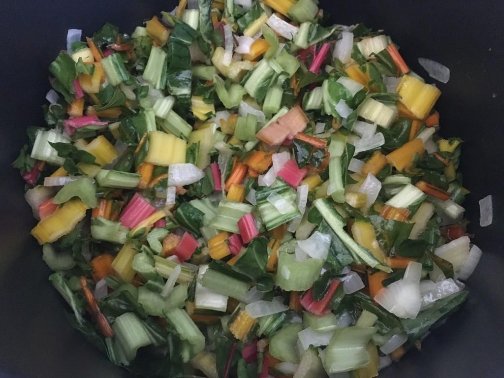 swiss chard and sweet potato au gratin 10 best swiss chard and sweet ...